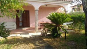 Appartamenti San Teodoro VI - AbcAlberghi.com