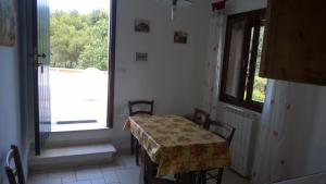 Casal del Borgo, an old farmhouse surrounded by greenery and a few steps from the village., Ferienhäuser  Ostuni - big - 20
