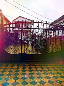 obrázek - Karina Guest house