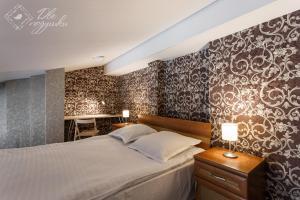 Karlson Apartments | 2pillows - Oktyabr'skiy