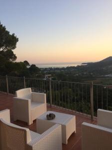 Villa Carolina - AbcAlberghi.com