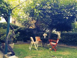 La casa di Dotta - AbcAlberghi.com