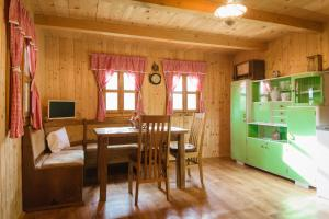 obrázek - Kuća za odmor Cindrić