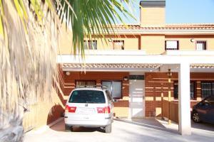 obrázek - Villa Carrer del Gerret #7