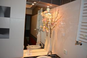 obrázek - Miedziana Apartment przy Palmiarni