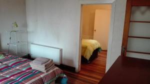 Hostal Tótem, Hostels  Valdivia - big - 8