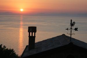 Bellezza In Cilento Panoramic Apts - AbcAlberghi.com