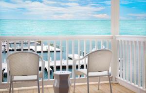 Oceans Edge Key West (11 of 50)