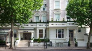Hotel Xenia - Autograph Collection - London