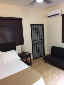 obrázek - JKPMO Rooms