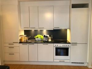 obrázek - Super Cozy apartment in heart of Oslo