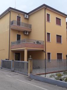 Venice Residence Serenissima - AbcAlberghi.com