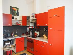 obrázek - Affordable stylish home in the heart of Wels