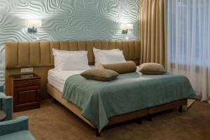 Brighton Hotel (2 of 49)