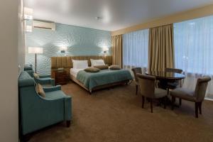 Brighton Hotel (31 of 43)
