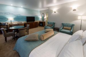 Brighton Hotel (30 of 43)