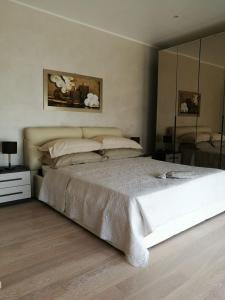 obrázek - house Vista Mare Alassio