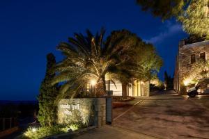 Elounda Gulf Villas & Suites (28 of 69)