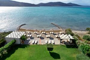 Elounda Gulf Villas & Suites (34 of 97)