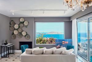 Elounda Gulf Villas & Suites (22 of 69)