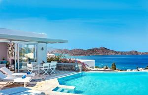 Elounda Gulf Villas & Suites (1 of 177)