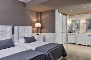 Elounda Gulf Villas & Suites (26 of 69)
