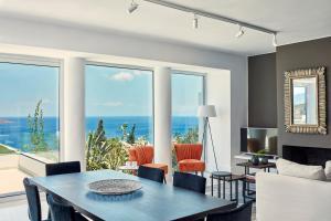 Elounda Gulf Villas & Suites (27 of 69)