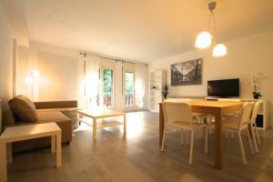 Apartamento La Massana, Vallnord 7AD - Apartment - La Massana