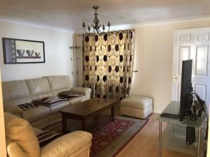 Accommodation in Gloucestershire