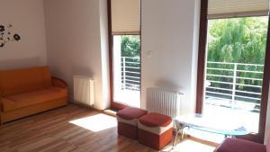 Wisełka Studio