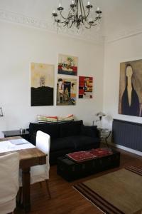 obrázek - Cavour Casa Vacanze