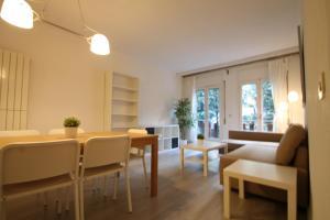 Apartamento para 8 en La Massana, Vallnord 7C - Apartment - La Massana