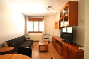 Apartamento para 8 en Incles, Grandvalira, Incles