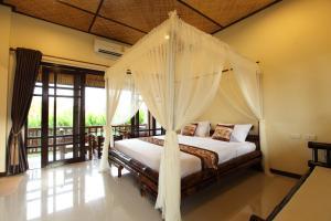 obrázek - Starwell Bali Resort