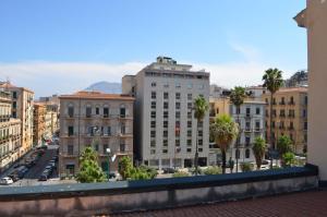obrázek - Florio Suite & Terrace