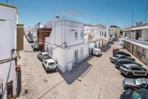 obrázek - Casa Limoncello by MarsAlgarve
