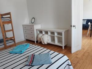 Lisbon Design Bed & Breakfast
