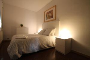 Apartamento para 6 en centro comercial, Andorra la Vella Hortal, Andorre-la-Vieille