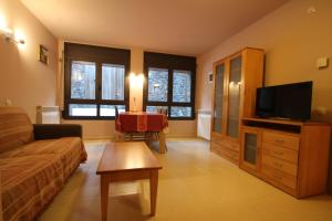Salze, Canillo, Zona Grandvalira - Hotel - Canillo
