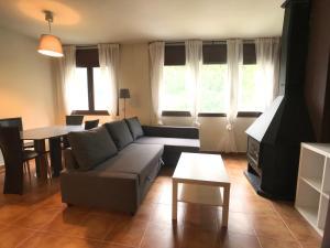 Apartamento para 4 en Arinsal, Vallnord Ribafeta, Mas de Ribafeta