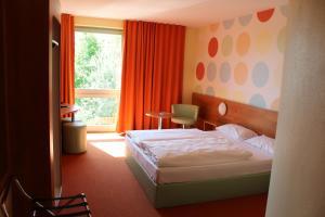 B&B Hotel Holledau - Au in der Hallertau