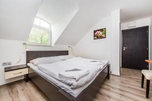 Nová Hospoda - Hotel & Restaurant - Holyně