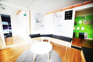 Tromso Activities Hostel, Hostels  Tromsø - big - 56