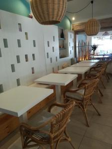 Hotel Tamariu (4 of 39)