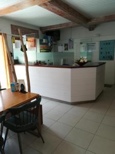 Hotel Tamariu (22 of 52)