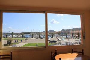 Apartment close to Marina - AbcAlberghi.com