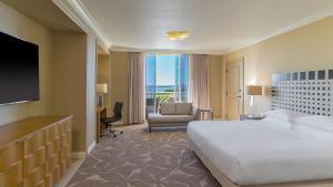Hyatt Regency Coconut Point Resort and Spa (2 of 64)