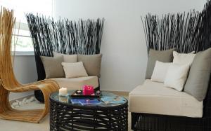 Kinetta Beach Resort and Spa