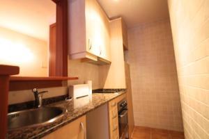 Apartamento para 4 en incles, Grandvalira. Cabirol - Apartment - Canillo