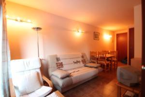 Apartamento para 4 en incles, Grandvalira. Cabirol, Canillo